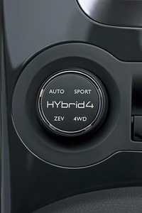 peugeot-3008-hybrid4-14