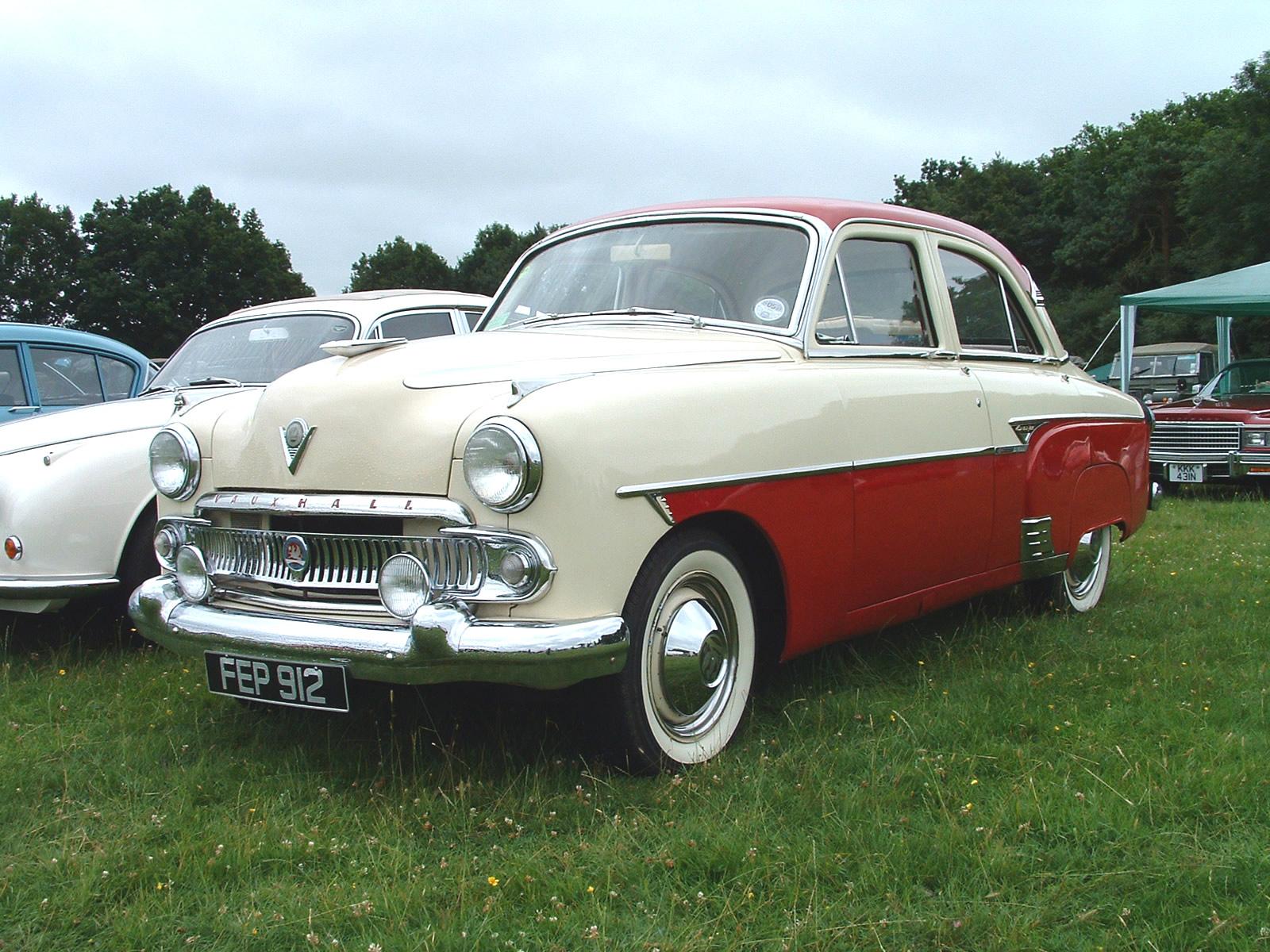vauxhall-de-1953