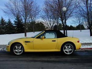 yellow-car-body
