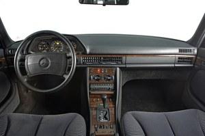 30-anos-airbag-mercedes-2