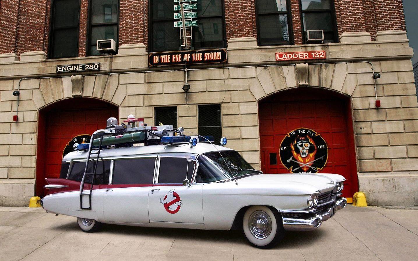 ambulancia-cazafantasma