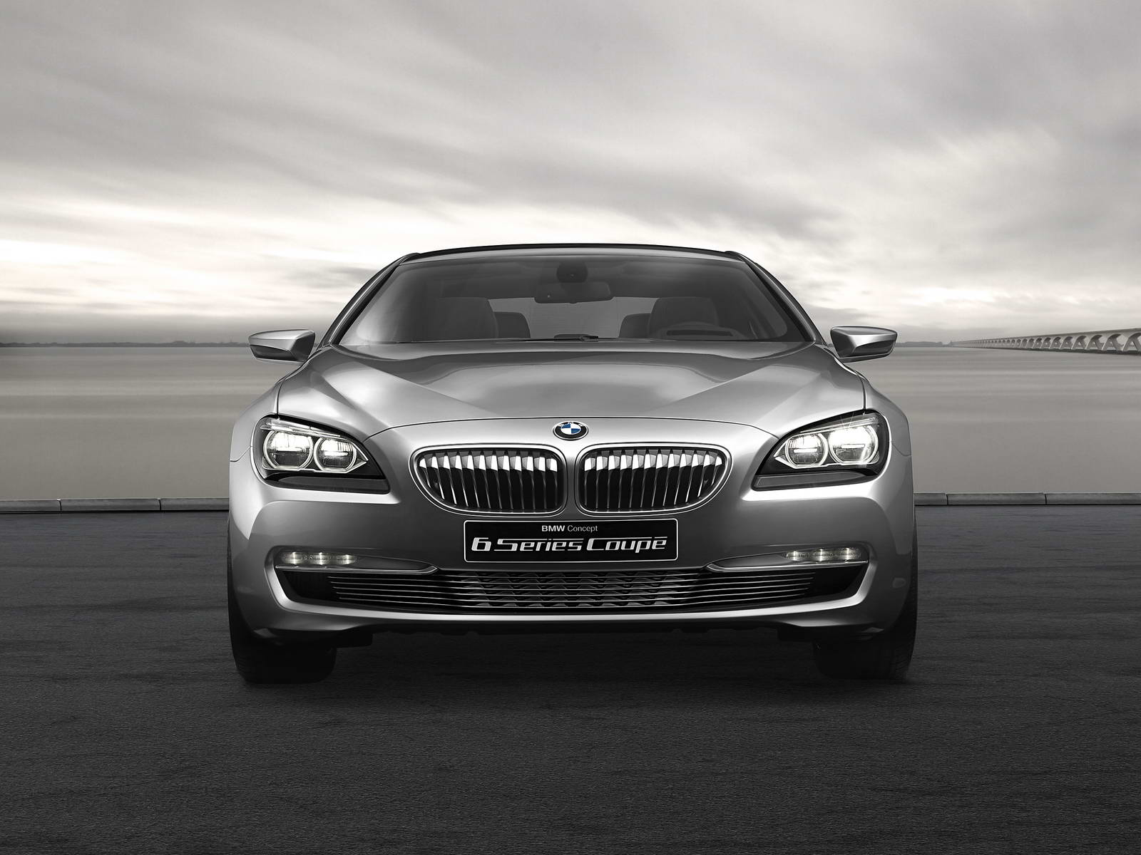 bmw_concept_6_series_coupe_03