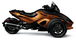 can-am_spyder_rs-s