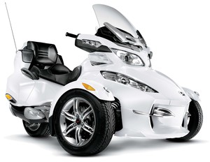 can-am_spyder_rt_ltd