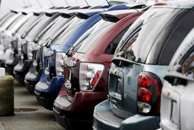 coches-ventas