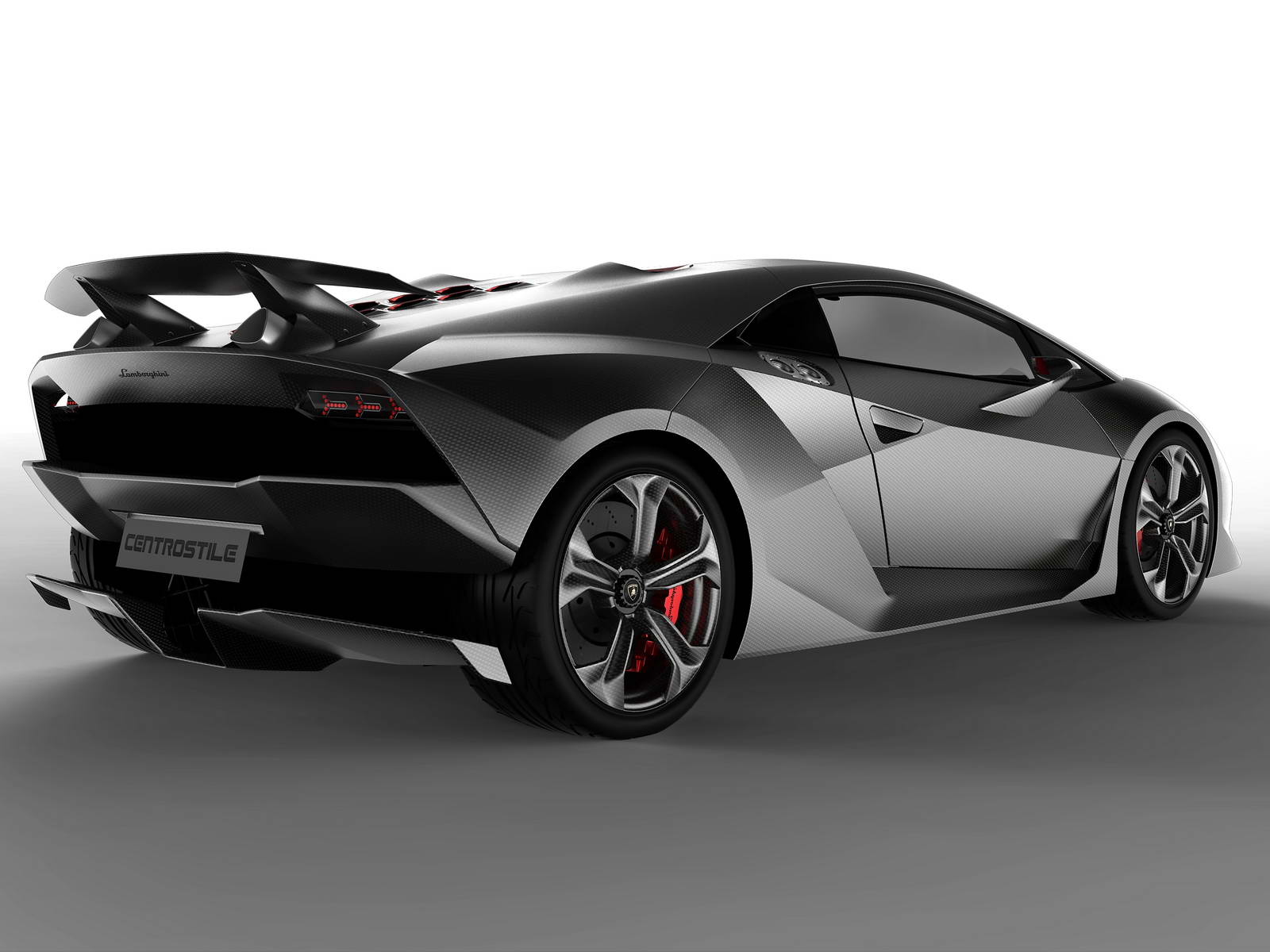 Preview 2011 Hennessey Venom Gt Wvideo moreover Gullwing Set To Land Under 500k as well 2012 A6 besides Peugeot 106 Gti in addition Wallpapers Y Fondos De Autos Deportivos HD. on viper lambo doors