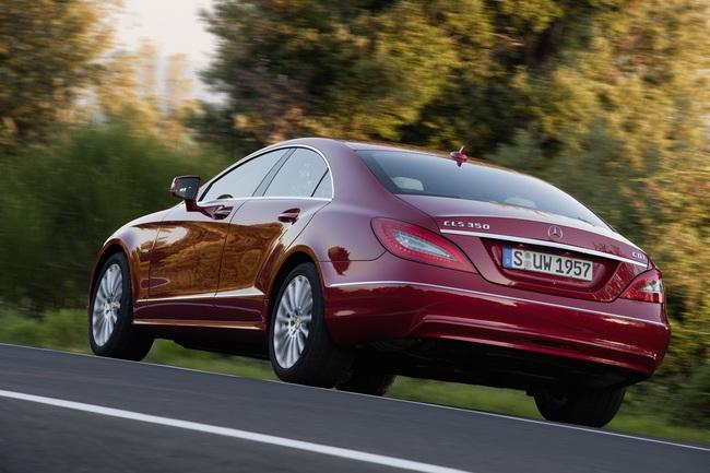Mercedes_Benz_CLS_4
