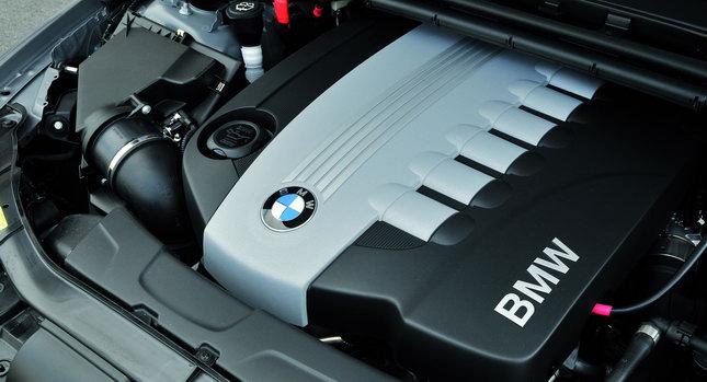 motor_bmw