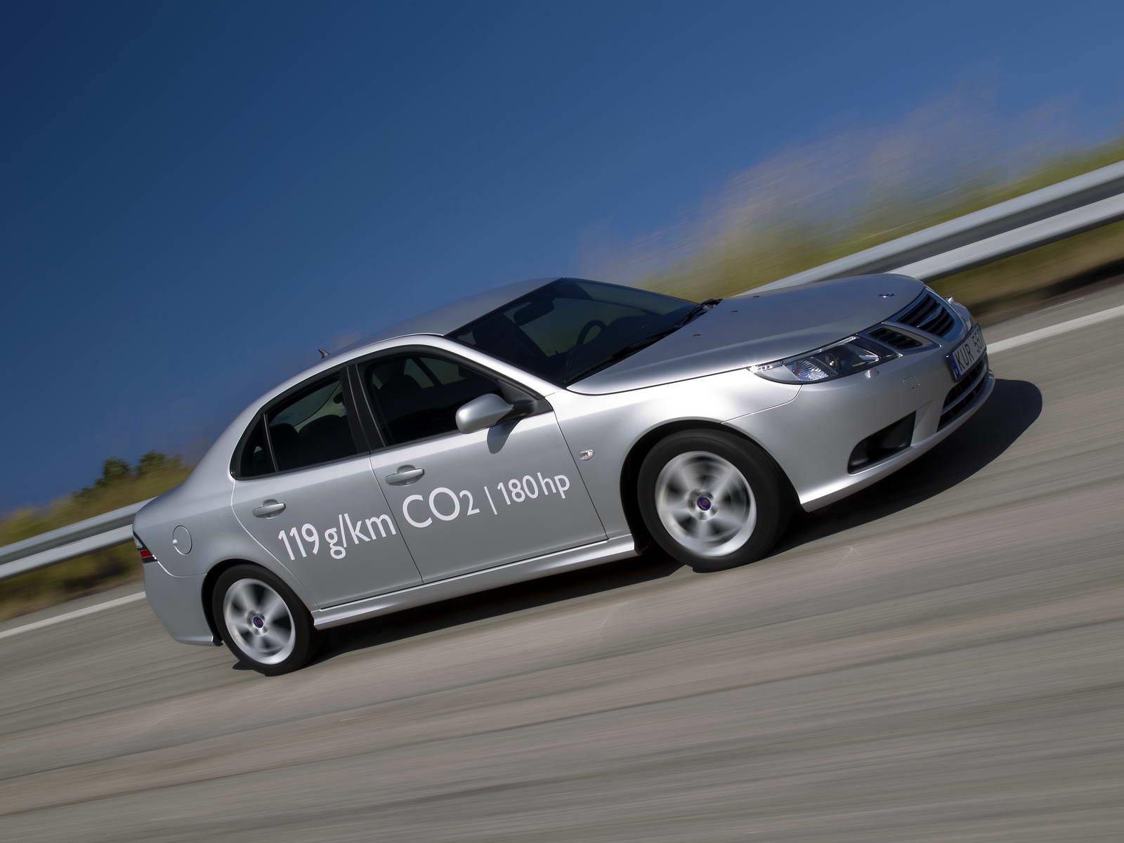 Seguros coche automovil y motos comparativa de seguros - Seguros de coche por meses ...