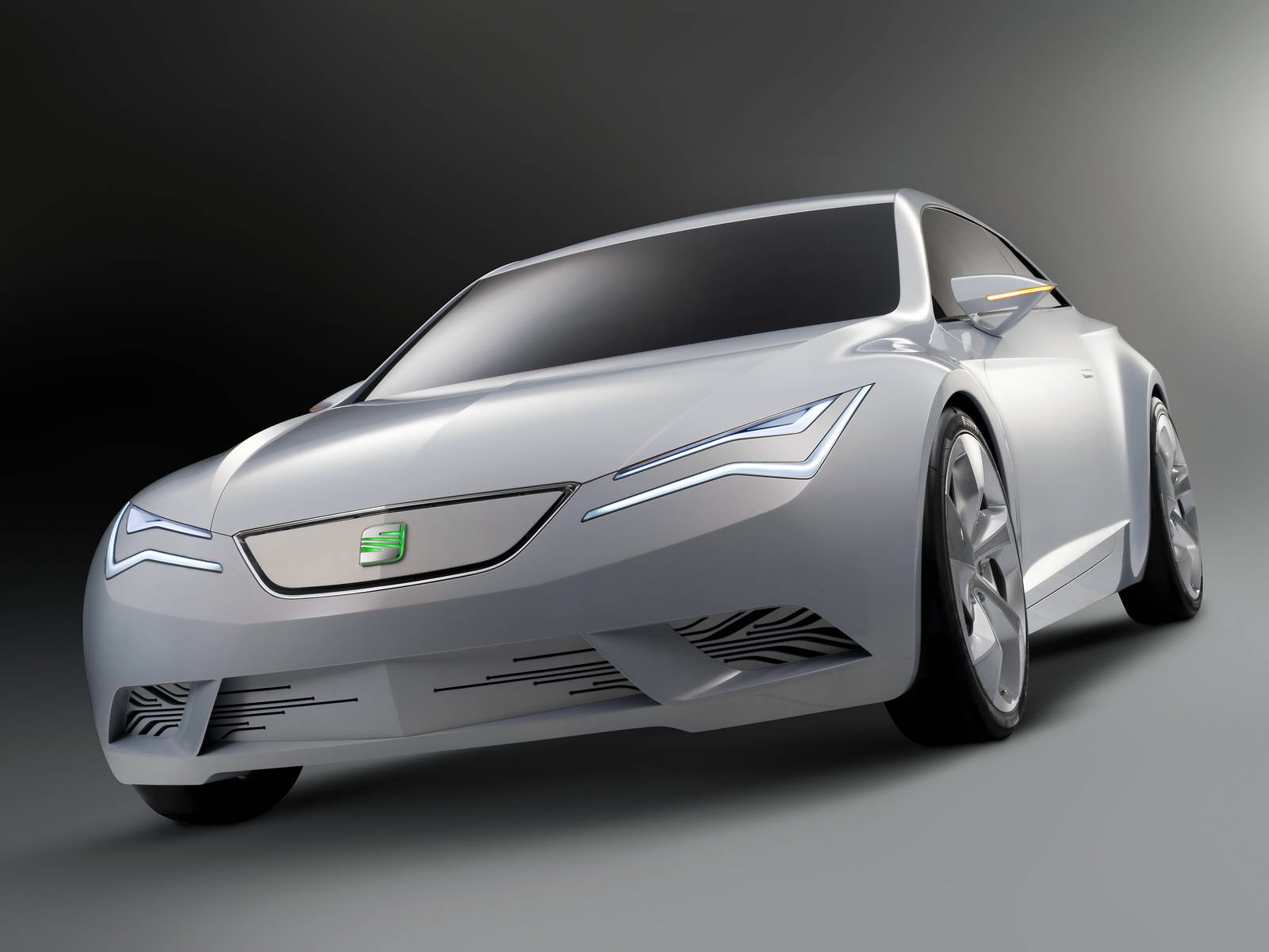 seat_ibe_concept_01