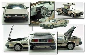 El modelo se diseñó con la conducción a la izquierda.