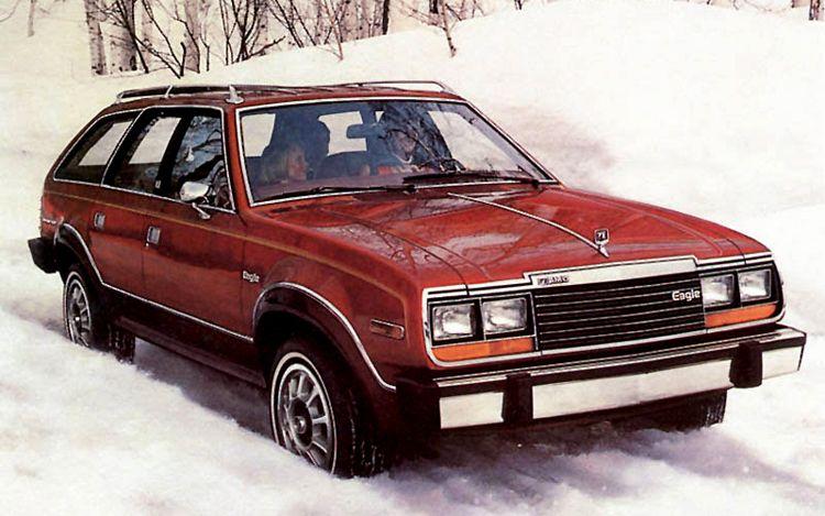 1980-amc-eagle-front-three-quarters-view