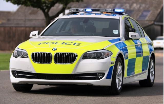 2011-bmw-uk-police-vehicles