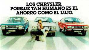 anuncio-barreiros-chrysler