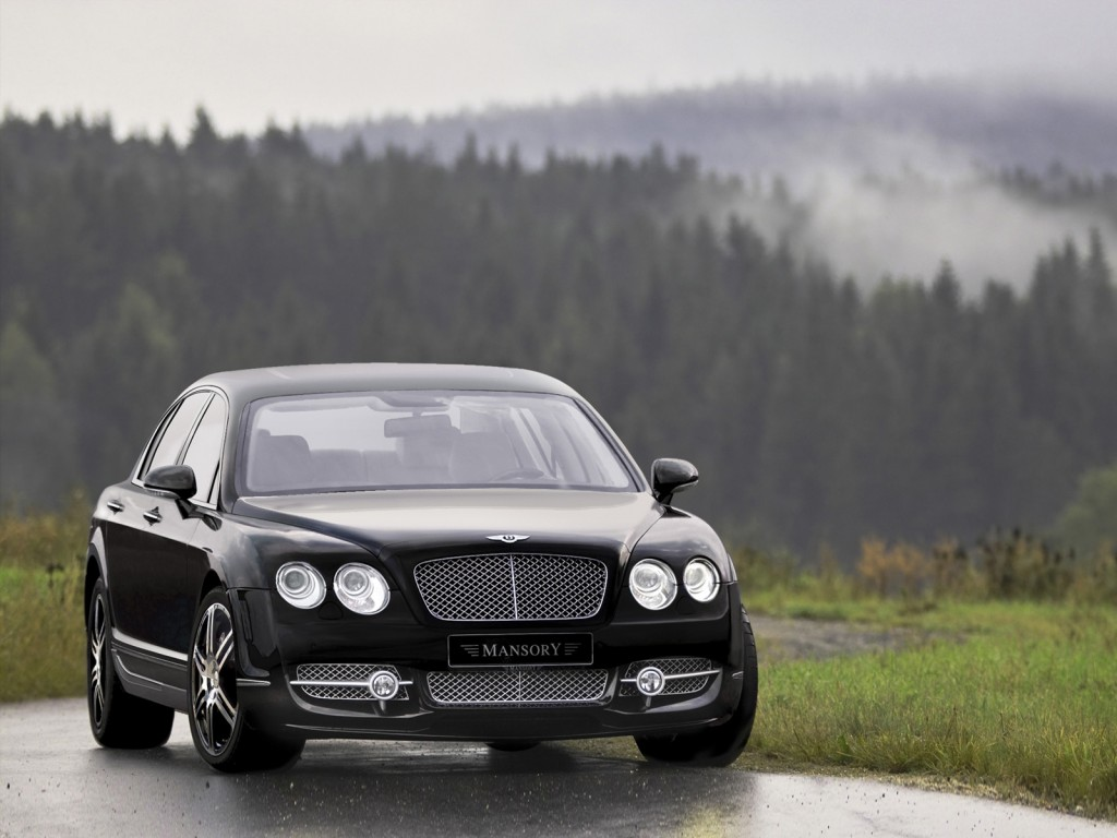 bentley-continental-flying-spur-01
