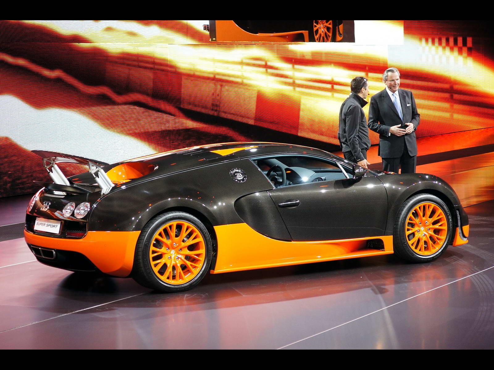 bugatti_veyron_164_super_sport_02