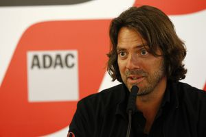 entrevista-stephane-ratel