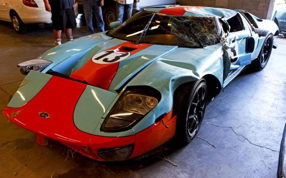 ford-gt-accidente-tuning-dm-2