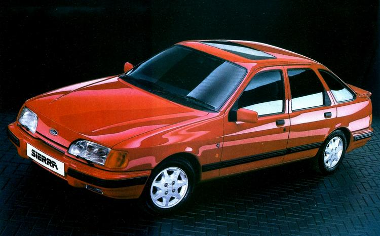 l-ford-sierra-xr4x4-3