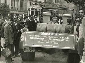 motor-diesel-1951