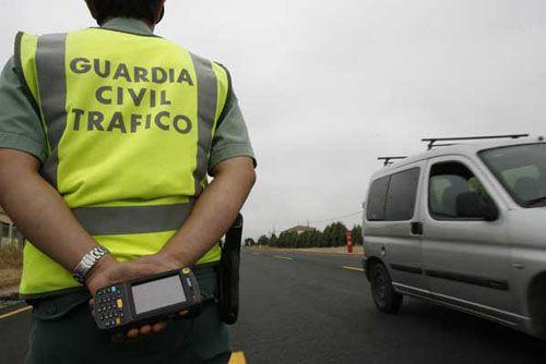 multas-trafico