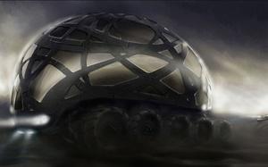 nomad-1