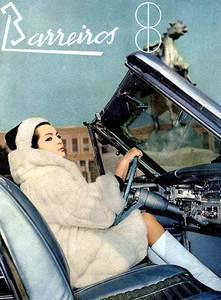 sara-montiel-revista-barreiros-1965