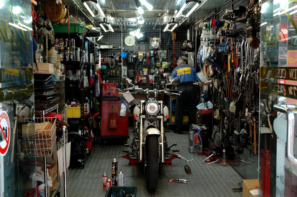 taller-motos
