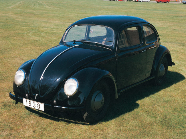 1938-vw-beetle-38-first