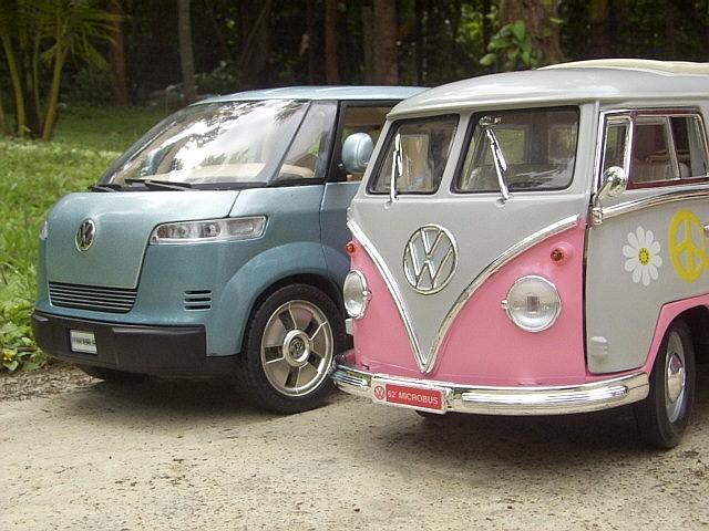 2002-volkswagen-microbus-concept-8