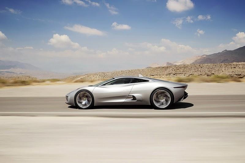 2010-jaguar-c-x75