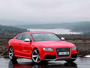 Audi ha fabricado casi 3,5 millones de vehículos con la tecnología quattro
