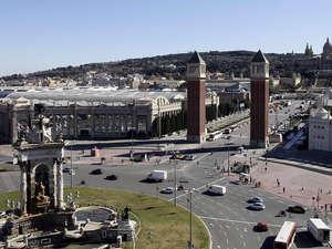 ¿Cómo mejorar el tráfico, la movilidad y la seguridad vial en Cataluña?