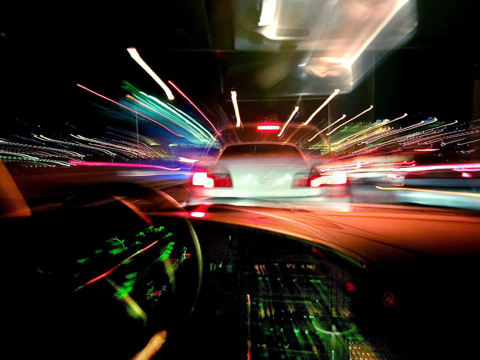 distracciones_al_volante_01