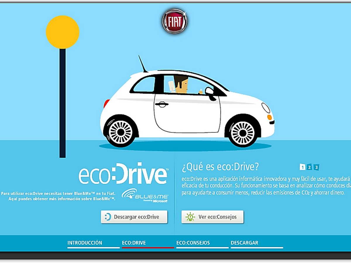 eco_drive_gp_01