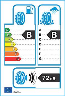 Etiquetado obligatorio a partir del 1/11/2012