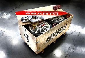 fiat-500-abarth-esseesse-kit