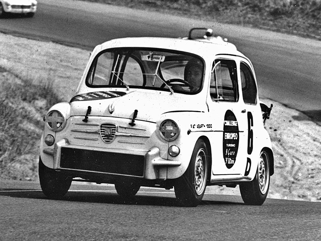 fiat-abarth-berlina-corsa-1964