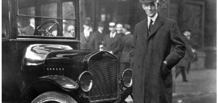 henry-ford-t