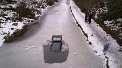 ice-drive-motorist