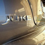 juke-040