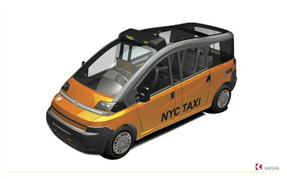 karsan-nyc-taxi-p