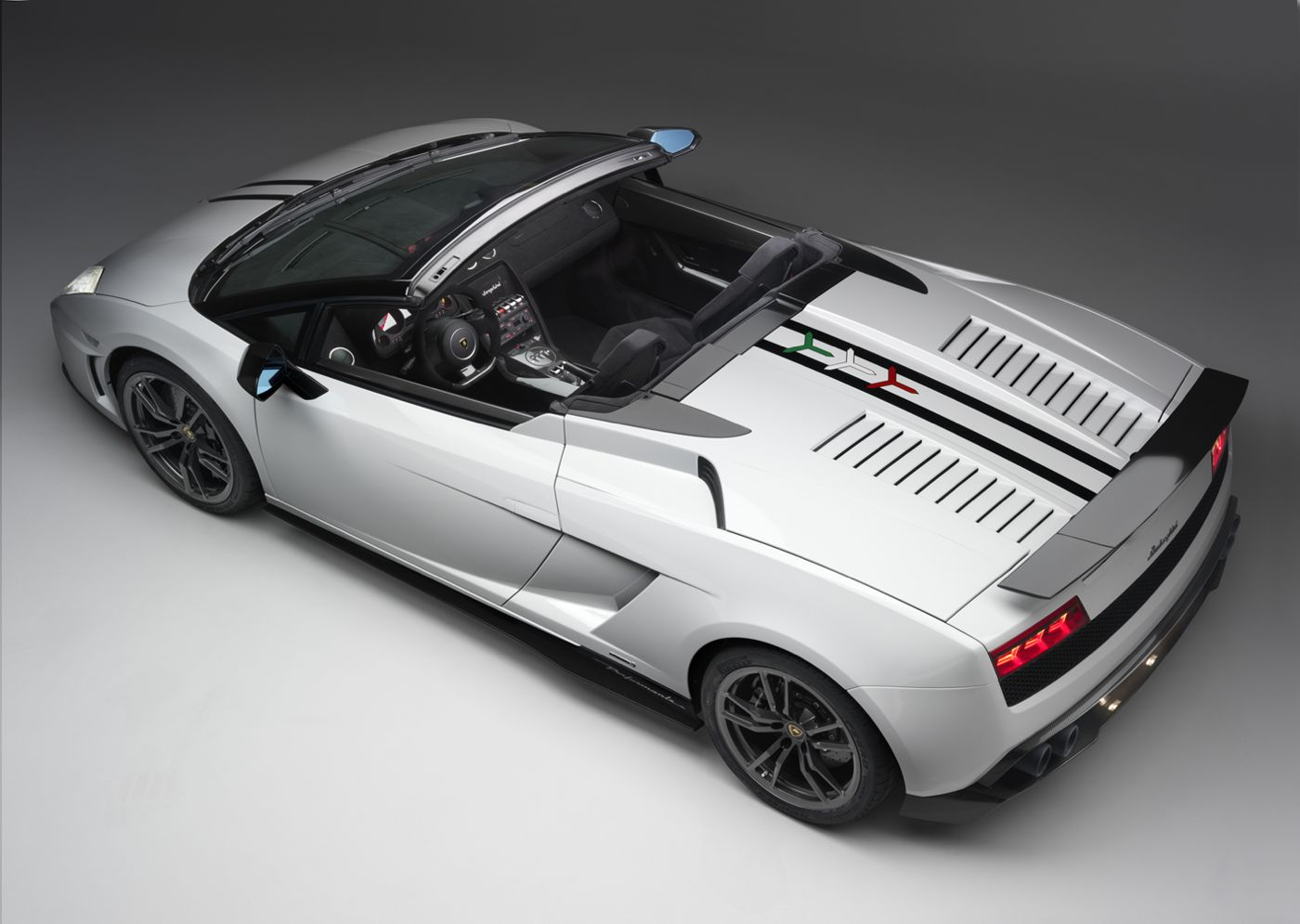 lamborghini-gallardo-lp-570-4-spyder-performante-09