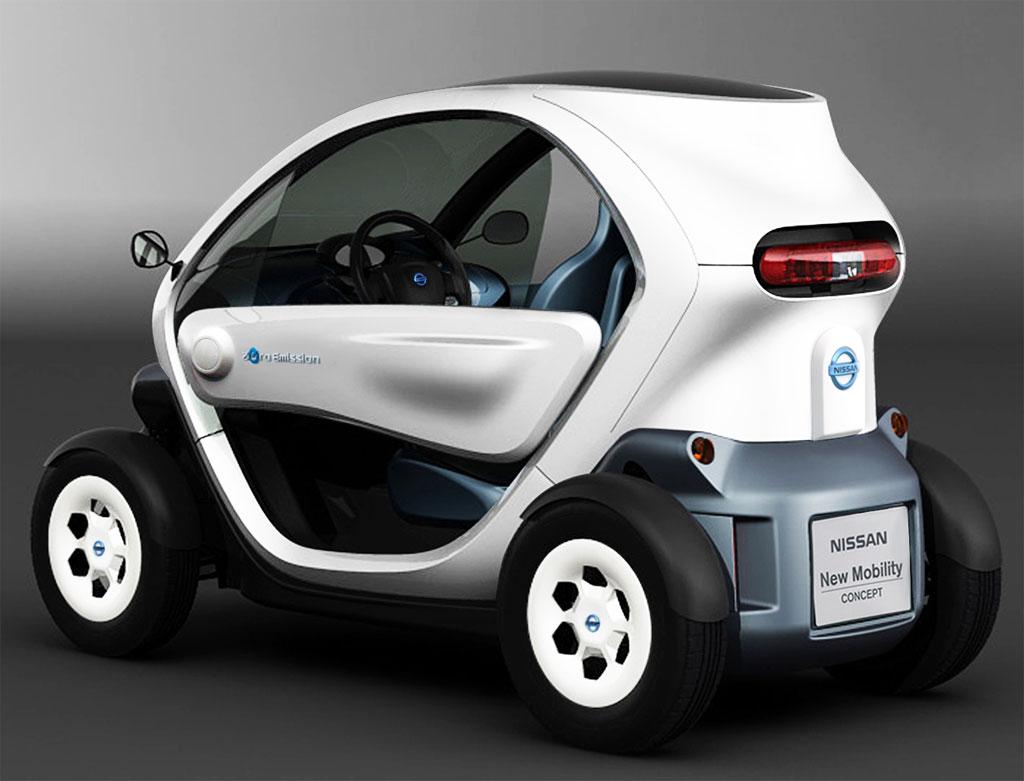 nissan_mobility_concept_2