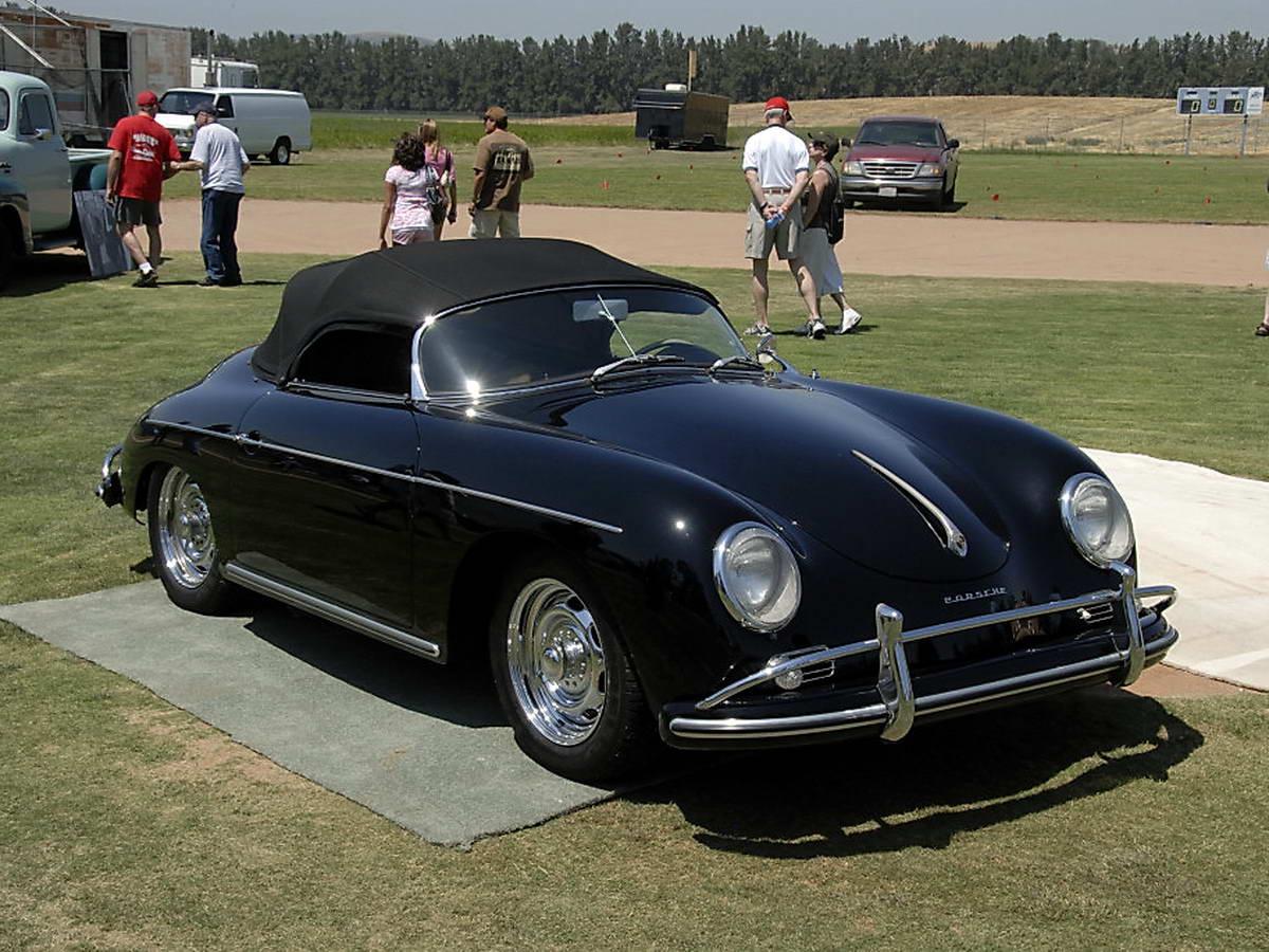 porsche_speedster_1958_02