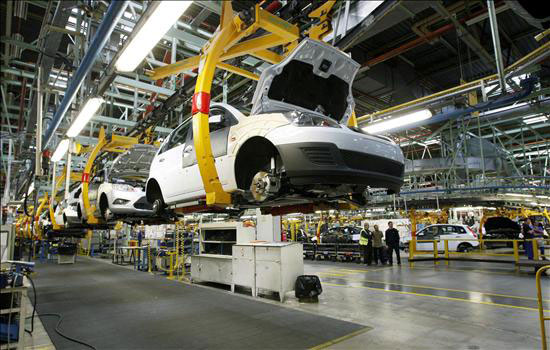 produccion_coches