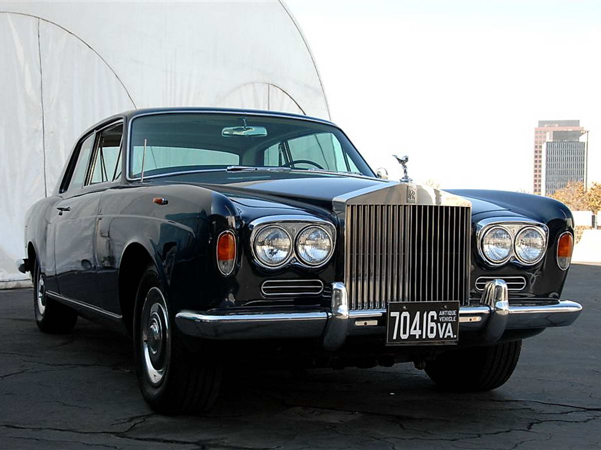 rolls-royce_silver_shadow_coupe_1967_01