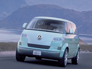 vw-microbus-concept-front