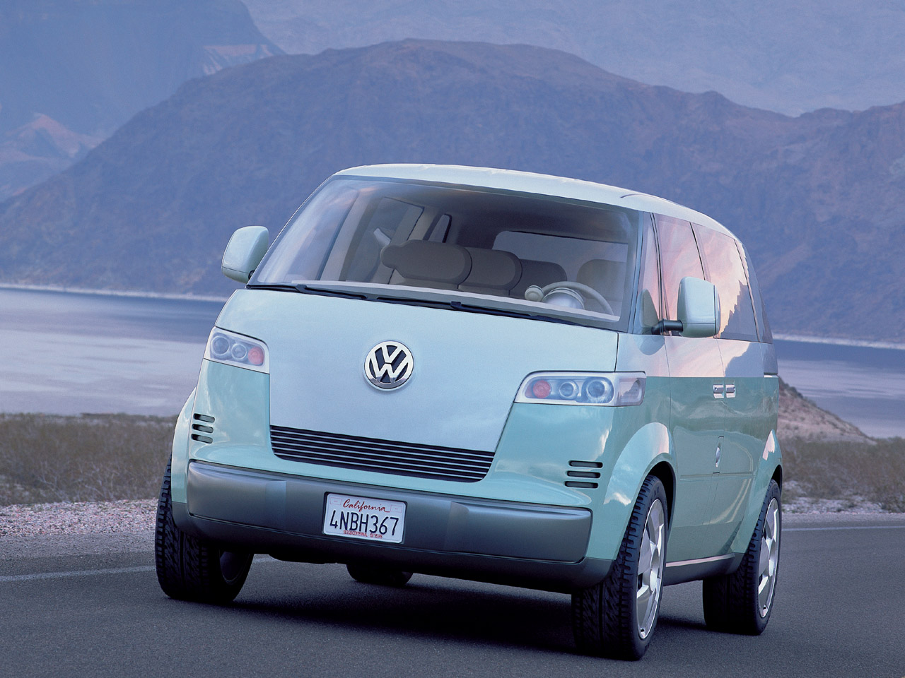 [Imagen: vw-microbus-concept-front.jpg]