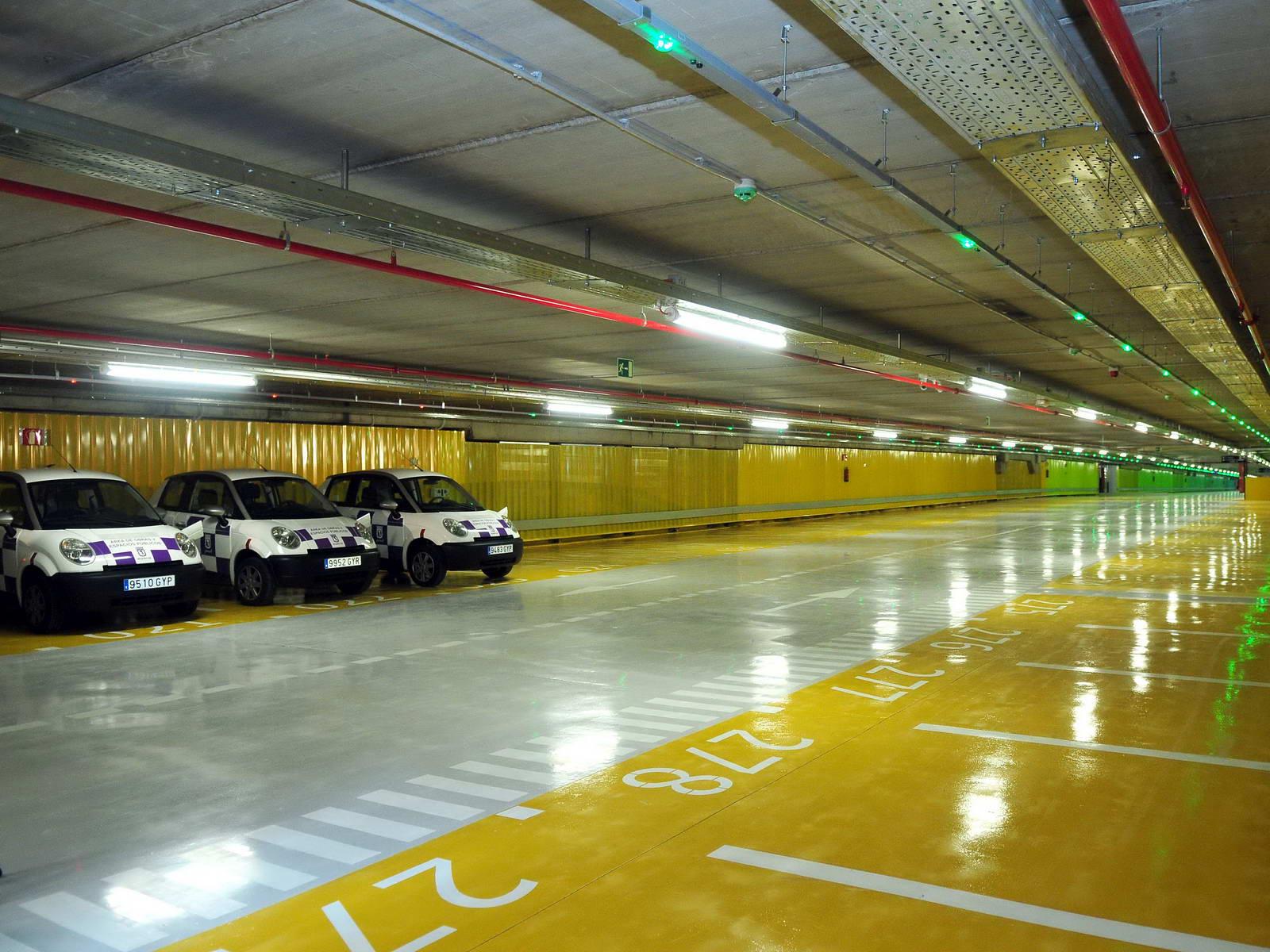 aparcamiento_01